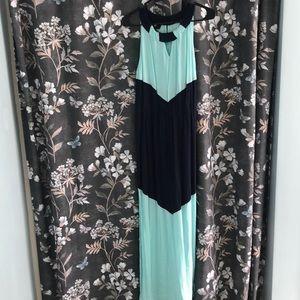 iZ Byer Dress!🌸